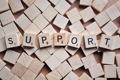 support-2355701-1920.jpg